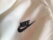 Nike Sporthose  Größe S
