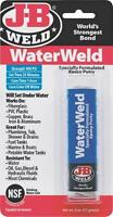 NEW JB WELD 8277 WATER WELD UNDERWATER REPAIR PUTTY EPOXY GLUE ADHESIVE 6745012