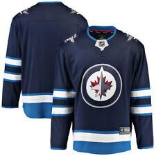 3d89558d0 Winnipeg Jets NHL Fan Jerseys