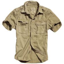 Camisas y polos de hombre corte clásico talla L