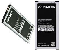 Original Samsung Akku EB-BG903BBE Galaxy S5 Neo SM G903F Accu Batterie Battery