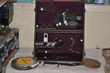 Vintage Cine Kodak Editing Kit 16mm