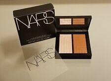 Nars Dual Intensity Blush #5504 Craving 0.21oz New