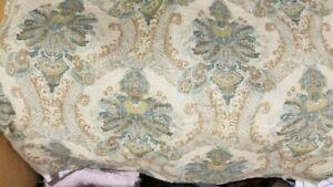 Linen Pillow Shams set of 2 standard size
