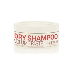 Eleven Australia Dry Shampoo Volume Paste 3oz previously dry powder volume paste