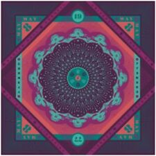 Grateful Dead - Cornell 5/8/77 - New 5LP Set - (2nd Pressing)
