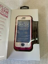 mophie juice pack helium Battery Case for iPhone 5/5s - Purple