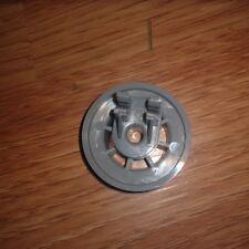 Genuine Samsung Dishwasher Roller Axle Dd61-00222a