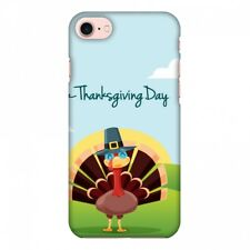 Wise Turkey 2 HARD Protector Case Snap On Slim Phone Cover Accessory