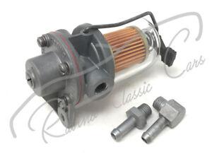 Fispa fuel filter FRB-11 for Ferrari 250 / 275 / 330