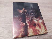 Final Fantasy VII Remake [G2] Collector's Steelbook