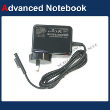 Quality AU 15V 1.6A Power Adapter Charger For Microsoft Surface Pro 4