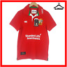 British Irish Lions Canterbury Rugby Polo Shirt S Small Training Rugby Union Top
