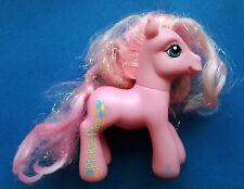 MON PETIT PONEY HASBRO G3 My Little Pony Pinkie Pie VII