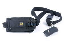 Quick Strap shoulter strap for DSLR SLR