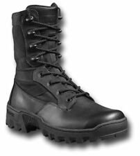Magnum Spartan XTB Black Leather / Nylon Tactical Combat Boots UK 6 - 13 Army