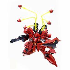 For Bandai RG HGUC 1/144 Sazabi Gundam Model Kit Effectswings Funnel Effect Part