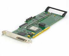 IBM SERVERAID 4L ULTRA160 SCSI PCI 32Bit 1 KANAL CONTROLLER FRU 09N9540 O387