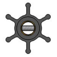 Impeller Volvo: 804698, 897055, 875808, 3586497, 3593659, 22222936