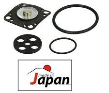 Neu Japan Benzinhahn reparatur satz YAMAHA SR 250 (3Y9, 21LS)   1992-2000