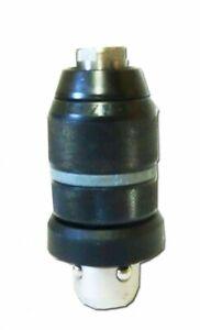 Bosch 2608572212 Schnellspannbohrfutter