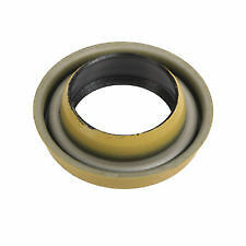 PTC OIL SEAL USING NATIONAL PART NUMBER 4764               see ship tab discount