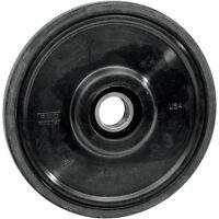 "1987-1991 Polaris Indy Trail 488 Suspension Idler Wheel 6-3//8/""x3//4/"" 1988 1989"