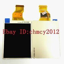 New LCD Screen Display For Sony CyberShot DSC-WX150 WX300 H90 Digital Camera