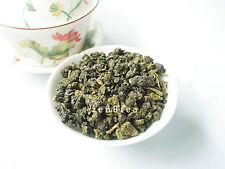 Top High Mountain Oolong from Taiwan Mt. Hehuan (loose tea leaves 150g)