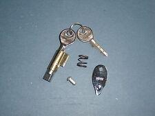 YAMAHA  Kawasaki Suzuki Lenkschloß Lenkradschloß neu steering lock new