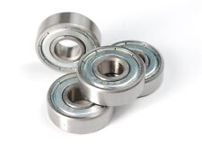 4 X Wheel Bearings for Mini and Maxi Micro Scooters 608ZZ - Fast & Free Shipping