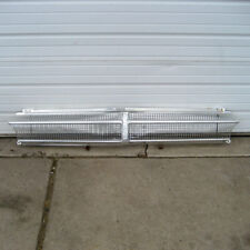 Plymouth Fury II Grille 1965 only 65