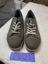 Merrell Shoes  Canvas Boulder Men's Size 13