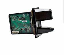Gilbarco Hybrid Card Reader Hcr2