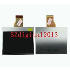NEW LCD Display Screen For SAMSUNG Digimax ES9 Digital Camera Repair Part