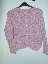 New Look Cotton Crew Neck Jumpers & Cardigans for Women