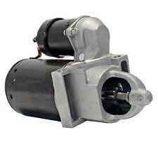 Starter Motor ACDelco 336-1157A