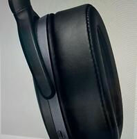 Sennheiser HD 4.40 BT Over-Ear Headphones - Black