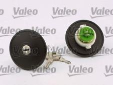 Verschluss, Kraftstoffbehälter VALEO 247506 für ALFA ROMEO AUSTIN FORD INNOCENTI