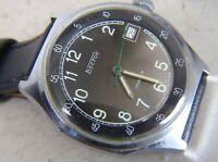 Vostok Wostok Watch  17 jewels 2414A caliber Russian