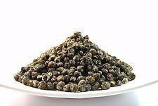Jasmine green tea Jasmine Pearl loose leaf tea  1 LB