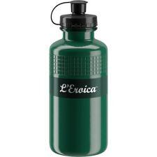 Elite Eroica squeeze bottle, 500 ml, oil