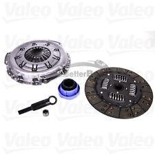 New Valeo Clutch Kit 828999 for Ford Mazda