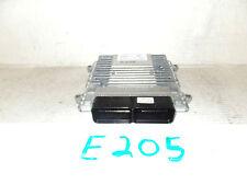 REMAN OEM ECM PCM ENGINE CONTROL MODULE HYUNDAI SONATA 11 2.4L 39111-2G675