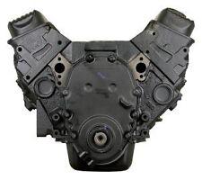 96,97,98,99,00,01,chevy,chevrolet, engine, 5.7, 350,gmc