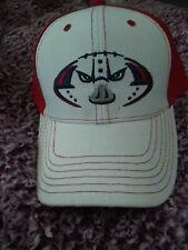 Lehigh Valley Iron Pigs (SGA Harvey Building Products) Football Hat