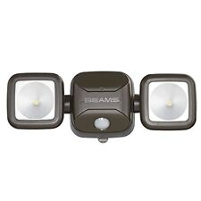 Mr. Beams MB3000 High Performance Wireless Battery Powered Motion Sensing LED