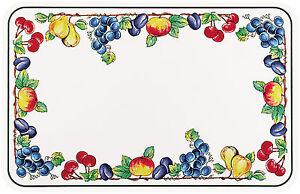 Tischsets V&B 'Villeroy & Boch - Melina' V+B Nr. 305