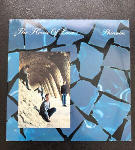 House Of Love Shine On 7 Inch 45 Vinyl Near Mint