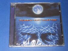 Eric Clapton - Pilgrim - CD SIGILLATO